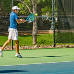 2018-05-04 & 05 Region 9 Tennis Tennis Tournament_1091