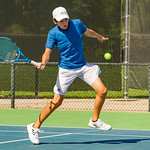 2018-05-04 & 05 Region 9 Tennis Tennis Tournament_1073