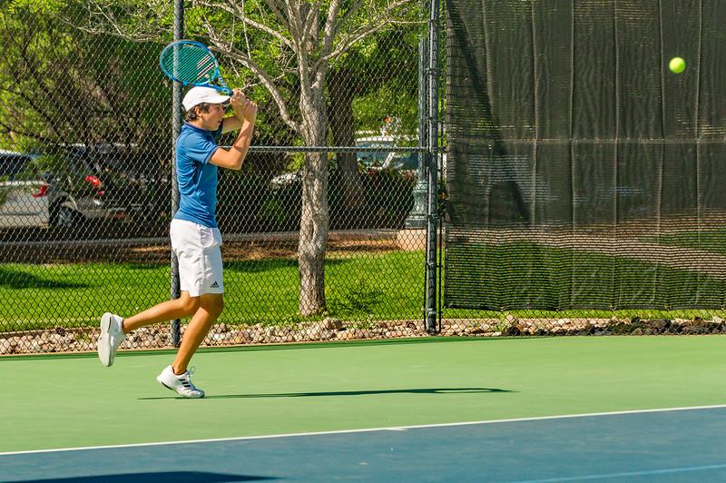 2018-05-04 & 05 Region 9 Tennis Tennis Tournament_1092