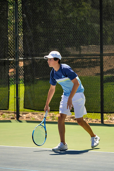 2018-05-04 & 05 Region 9 Tennis Tennis Tournament_0165