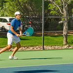 2018-05-04 & 05 Region 9 Tennis Tennis Tournament_1089