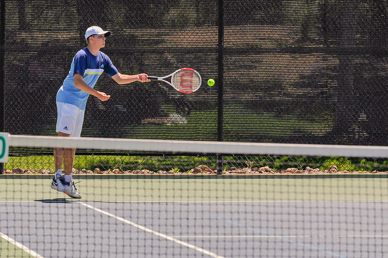 2018-05-04 & 05 Region 9 Tennis Tennis Tournament_0551