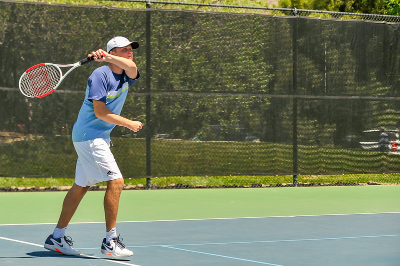2018-05-04 & 05 Region 9 Tennis Tennis Tournament_0218