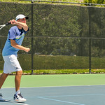 2018-05-04 & 05 Region 9 Tennis Tennis Tournament_0218