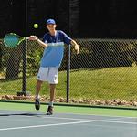 2018-05-04 & 05 Region 9 Tennis Tennis Tournament_0063