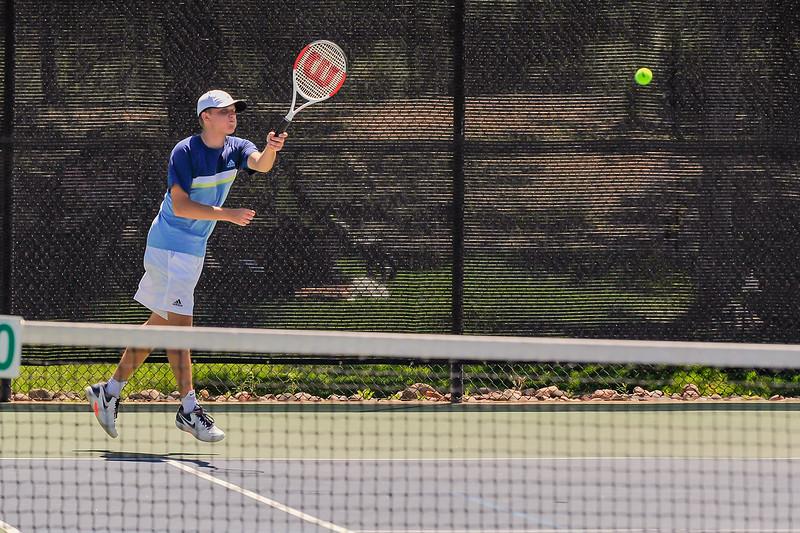 2018-05-04 & 05 Region 9 Tennis Tennis Tournament_0552
