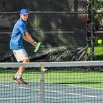 2018-05-04 & 05 Region 9 Tennis Tennis Tournament_1039