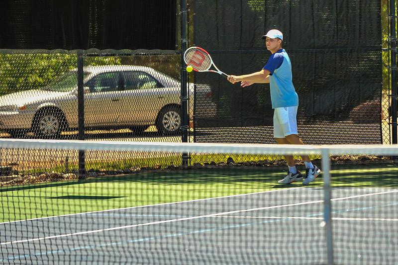 2018-05-04 & 05 Region 9 Tennis Tennis Tournament_0301