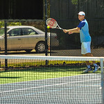 2018-05-04 & 05 Region 9 Tennis Tennis Tournament_0301