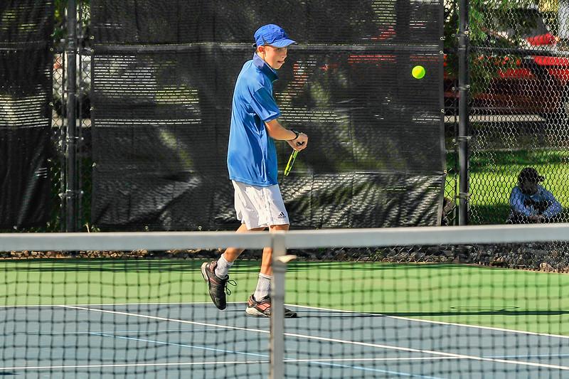 2018-05-04 & 05 Region 9 Tennis Tennis Tournament_1042