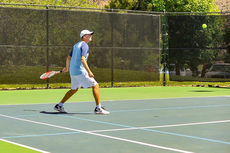 2018-05-04 & 05 Region 9 Tennis Tennis Tournament_0092