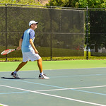 2018-05-04 & 05 Region 9 Tennis Tennis Tournament_0092