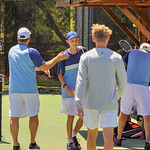 2018-05-04 & 05 Region 9 Tennis Tennis Tournament_0348