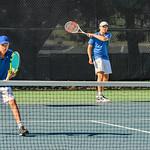 2018-05-04 & 05 Region 9 Tennis Tennis Tournament_0995