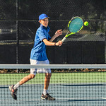 2018-05-04 & 05 Region 9 Tennis Tennis Tournament_1002