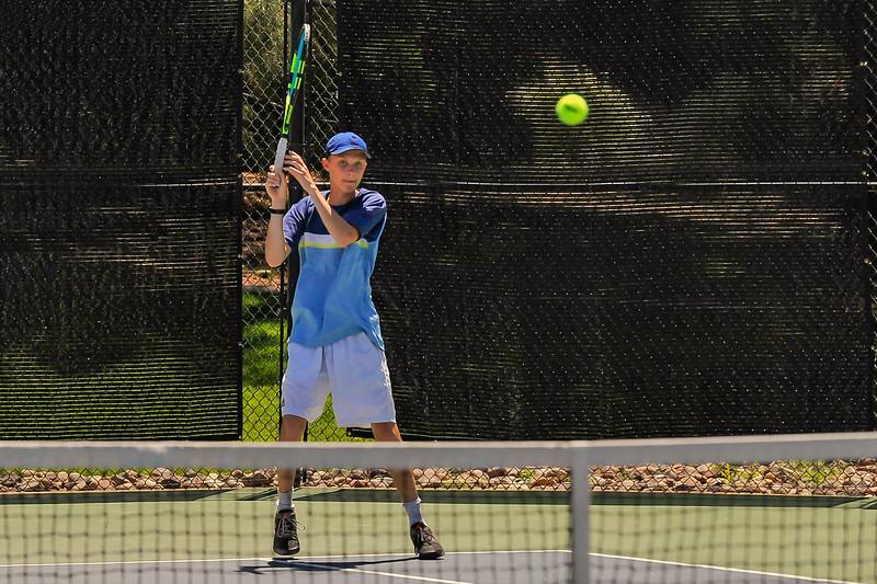 2018-05-04 & 05 Region 9 Tennis Tennis Tournament_0531