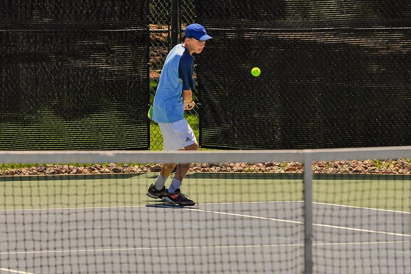 2018-05-04 & 05 Region 9 Tennis Tennis Tournament_0526