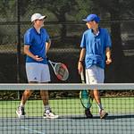 2018-05-04 & 05 Region 9 Tennis Tennis Tournament_1027