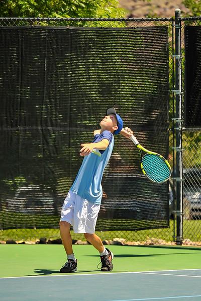 2018-05-04 & 05 Region 9 Tennis Tennis Tournament_0172