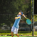 2018-05-04 & 05 Region 9 Tennis Tennis Tournament_0172