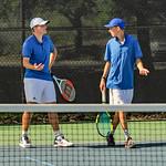 2018-05-04 & 05 Region 9 Tennis Tennis Tournament_1028