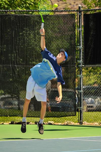 2018-05-04 & 05 Region 9 Tennis Tennis Tournament_0174