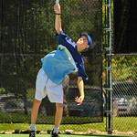 2018-05-04 & 05 Region 9 Tennis Tennis Tournament_0174