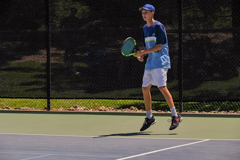 2018-05-04 & 05 Region 9 Tennis Tennis Tournament_0413
