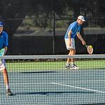 2018-05-04 & 05 Region 9 Tennis Tennis Tournament_0987