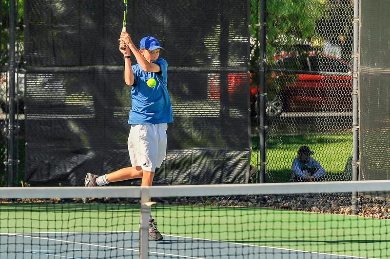 2018-05-04 & 05 Region 9 Tennis Tennis Tournament_1044