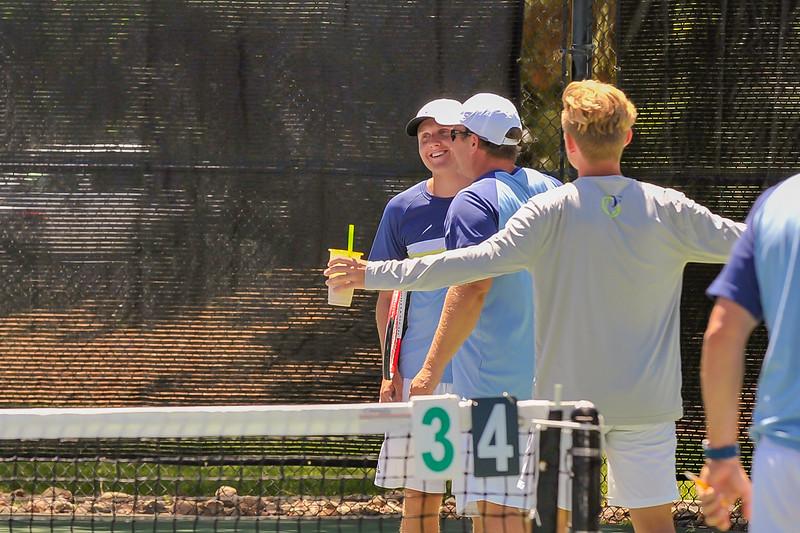 2018-05-04 & 05 Region 9 Tennis Tennis Tournament_0357