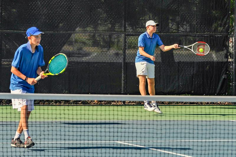2018-05-04 & 05 Region 9 Tennis Tennis Tournament_0999