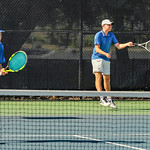 2018-05-04 & 05 Region 9 Tennis Tennis Tournament_0999