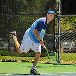 2018-05-04 & 05 Region 9 Tennis Tennis Tournament_0177