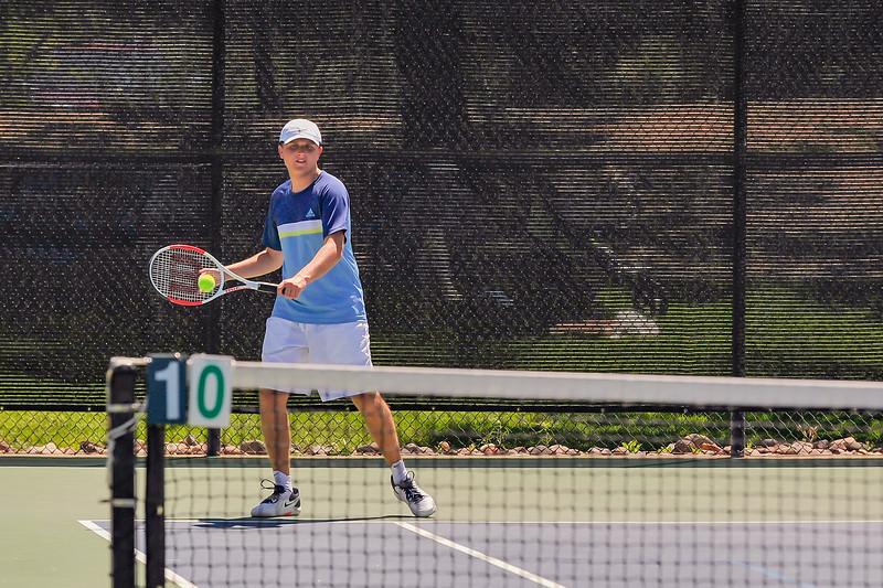 2018-05-04 & 05 Region 9 Tennis Tennis Tournament_0545