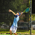 2018-05-04 & 05 Region 9 Tennis Tennis Tournament_0171