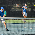 2018-05-04 & 05 Region 9 Tennis Tennis Tournament_0994