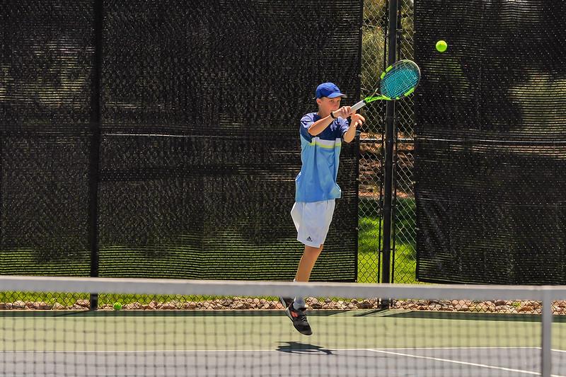 2018-05-04 & 05 Region 9 Tennis Tennis Tournament_0542