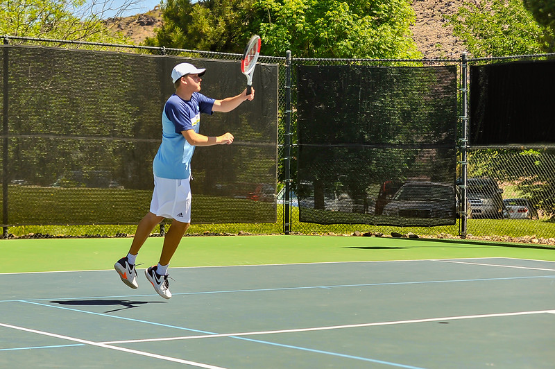 2018-05-04 & 05 Region 9 Tennis Tennis Tournament_0095