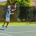 2018-05-04 & 05 Region 9 Tennis Tennis Tournament_0095