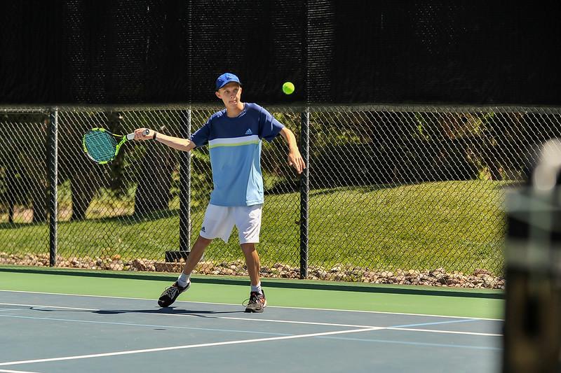 2018-05-04 & 05 Region 9 Tennis Tennis Tournament_0062