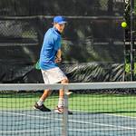 2018-05-04 & 05 Region 9 Tennis Tennis Tournament_1041