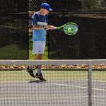 2018-05-04 & 05 Region 9 Tennis Tennis Tournament_0527