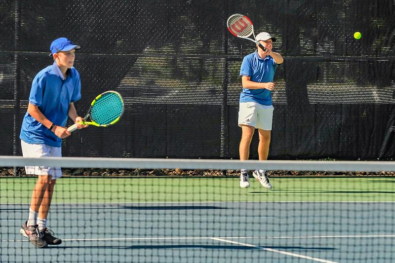 2018-05-04 & 05 Region 9 Tennis Tennis Tournament_1000