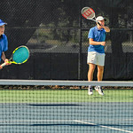 2018-05-04 & 05 Region 9 Tennis Tennis Tournament_1000