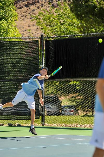 2018-05-04 & 05 Region 9 Tennis Tennis Tournament_0031