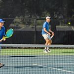 2018-05-04 & 05 Region 9 Tennis Tennis Tournament_0998