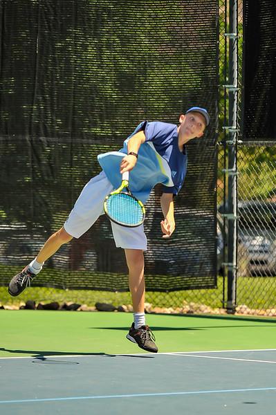 2018-05-04 & 05 Region 9 Tennis Tennis Tournament_0175