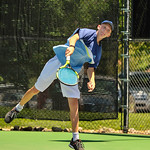 2018-05-04 & 05 Region 9 Tennis Tennis Tournament_0175