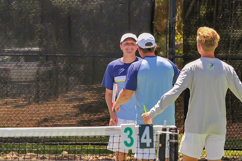 2018-05-04 & 05 Region 9 Tennis Tennis Tournament_0353